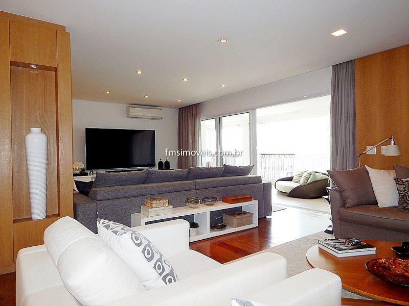 Apartamento à venda na Rua Marcos LopesVila Nova Conceição - 13.16.39-18.jpg