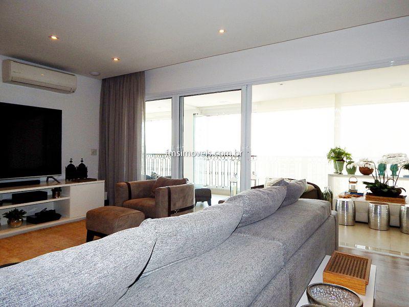 Apartamento à venda na Rua Marcos LopesVila Nova Conceição - 13.16.39-19.jpg