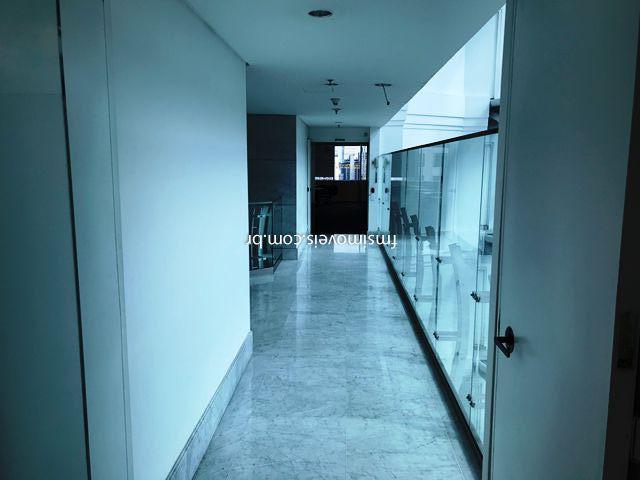 Conjunto Comercial para alugar na Avenida Presidente Juscelino KubitschekVila Olímpia - rr15.21.15-2.jpg