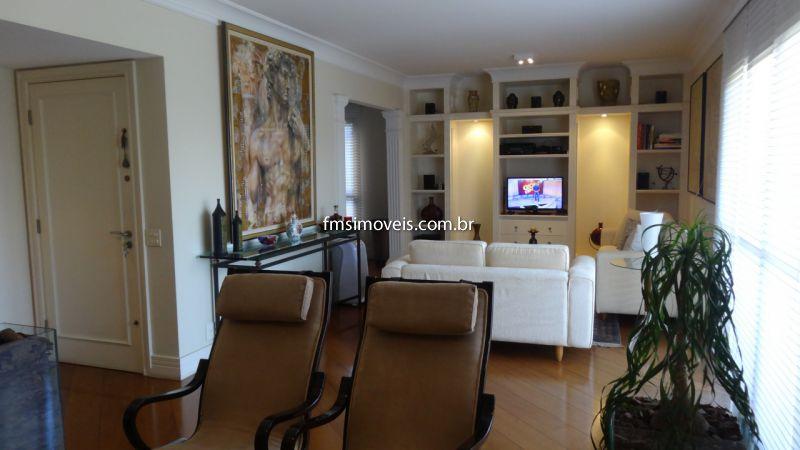 Apartamento à venda na Rua ÁureaVila Mariana - 11.39.14-0.jpg