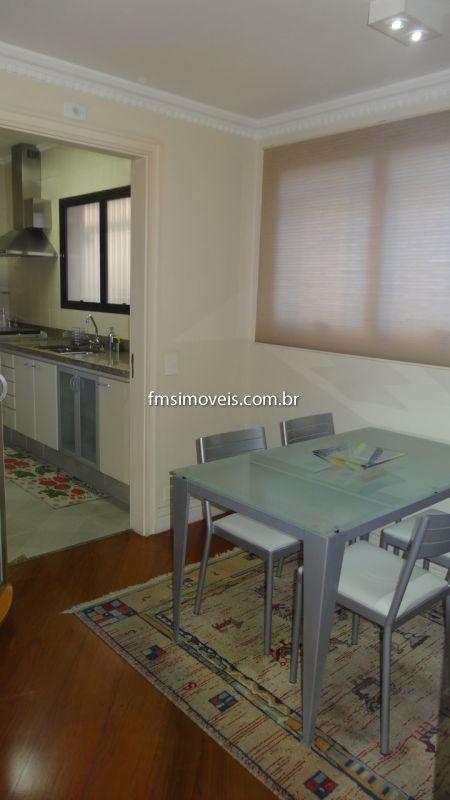 Apartamento à venda na Rua ÁureaVila Mariana - 11.39.14-1.jpg