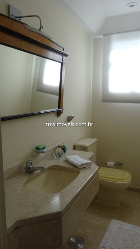 Apartamento à venda na Rua ÁureaVila Mariana - 11.39.14-2.jpg