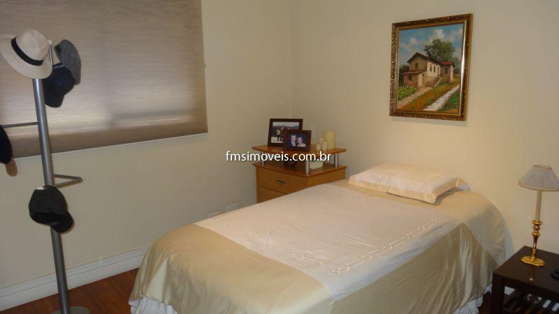 Apartamento à venda na Rua ÁureaVila Mariana - 11.39.15-4.jpg