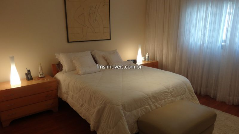 Apartamento à venda na Rua ÁureaVila Mariana - 11.39.15-6.jpg