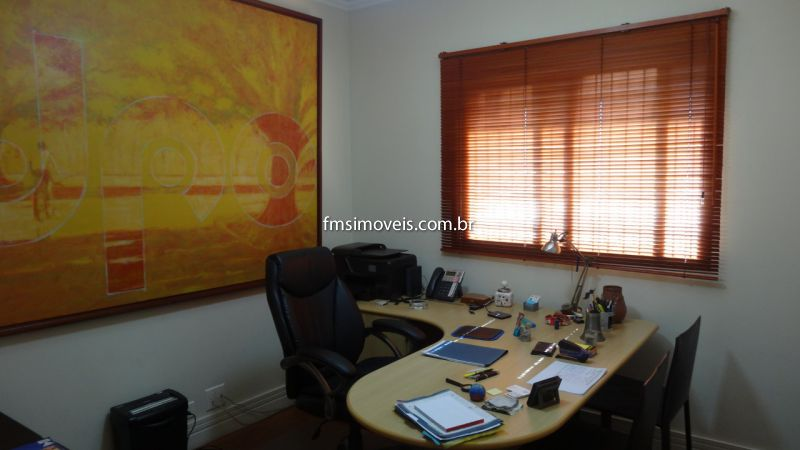 Apartamento à venda na Rua ÁureaVila Mariana - 11.39.16-7.jpg
