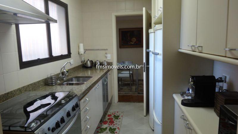 Apartamento à venda na Rua ÁureaVila Mariana - 11.39.16-8.jpg