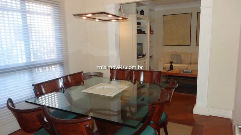 Apartamento à venda na Rua ÁureaVila Mariana - 11.39.16-9.jpg
