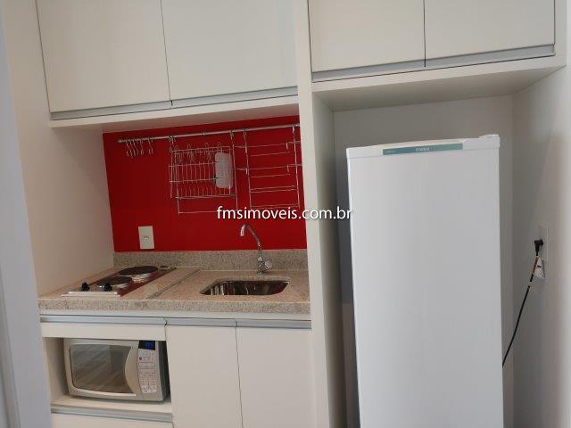 Apartamento para alugar na Rua AugustaConsolação - 20140144-4.jpg