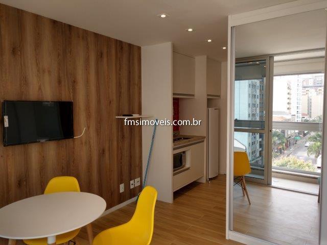 Apartamento para alugar na Rua AugustaConsolação - 20140144-7.jpg