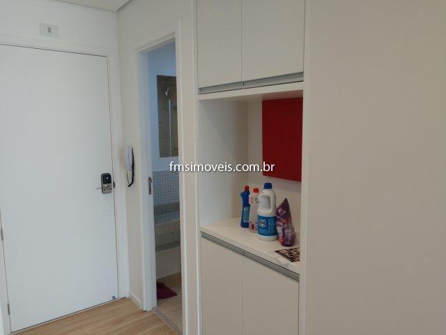 Kitchenette para alugar na Rua AugustaConsolação - 20142202-6.jpg