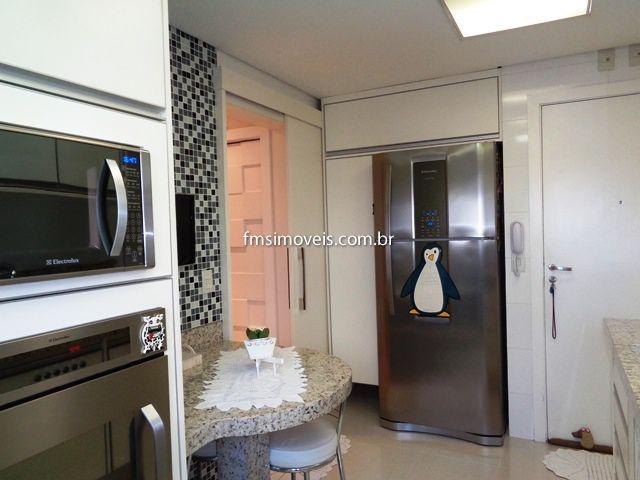 Apartamento à venda na Avenida João Peixoto Viegas 195JARDIM MARAJOARA - 22204103-2.JPG