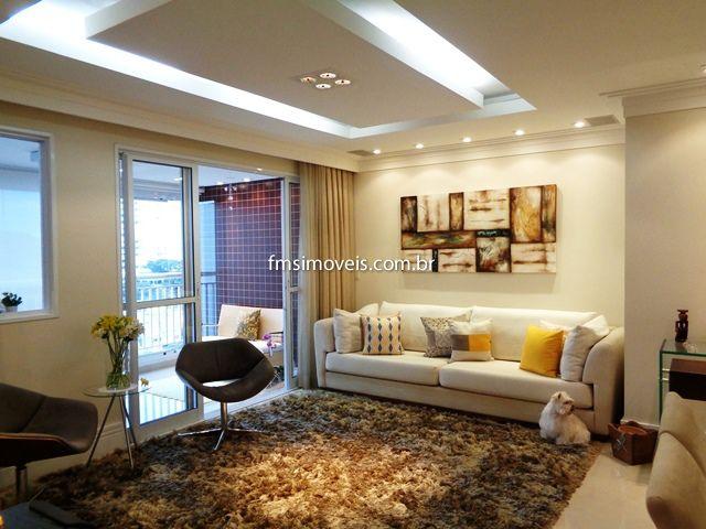 Apartamento à venda na Avenida João Peixoto Viegas 195JARDIM MARAJOARA - 22204103-7.JPG