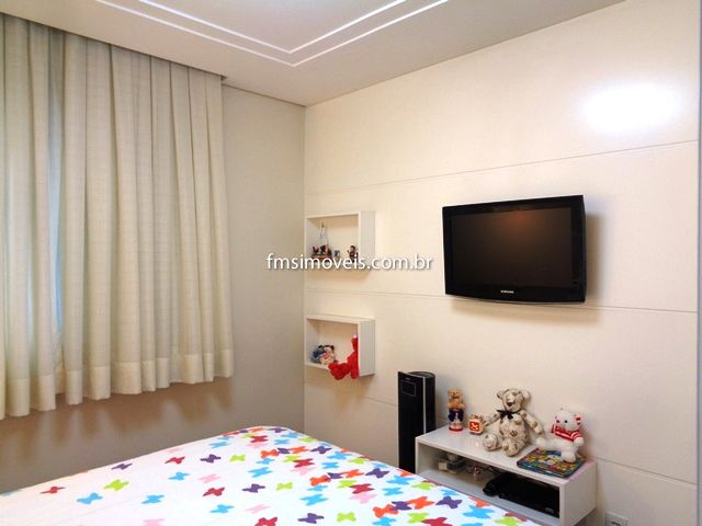 Apartamento à venda na Avenida João Peixoto Viegas 195JARDIM MARAJOARA - 22204104-14.JPG