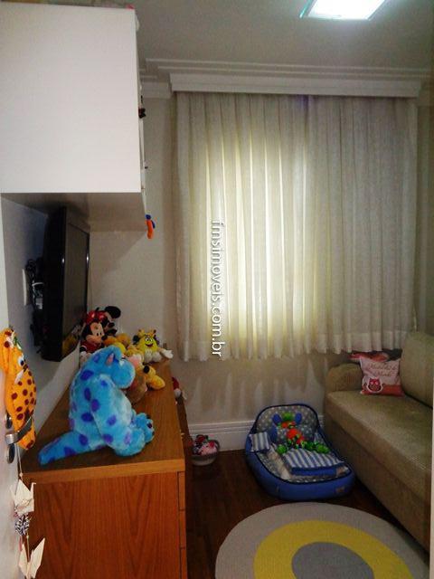Apartamento à venda na Avenida João Peixoto Viegas 195JARDIM MARAJOARA - r22204104-19.JPG