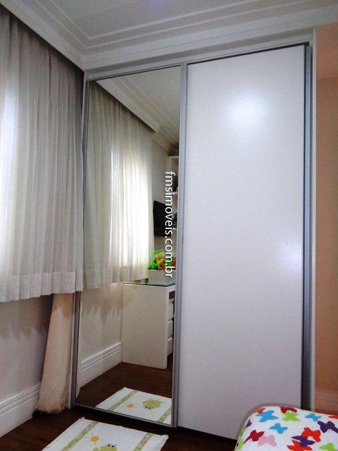 Apartamento à venda na Avenida João Peixoto Viegas 195JARDIM MARAJOARA - r999-22204151-4.JPG