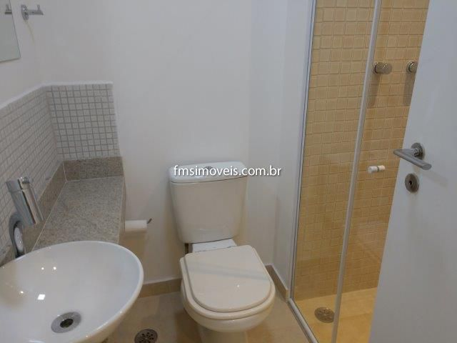 Loft para alugar na Rua AugustaConsolação - 20140144-2.jpg