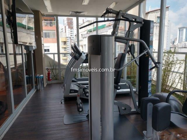 Loft para alugar na Rua AugustaConsolação - 999-20140352-1.jpg