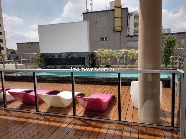 Loft para alugar na Rua AugustaConsolação - 999-20140353-3.jpg