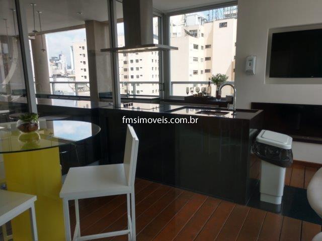 Loft para alugar na Rua AugustaConsolação - 999-20140353-8.jpg