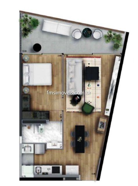 Apartamento à venda na Rua Coronel Joaquim Ferreira LoboVila Olímpia - 03130006-0.jpg