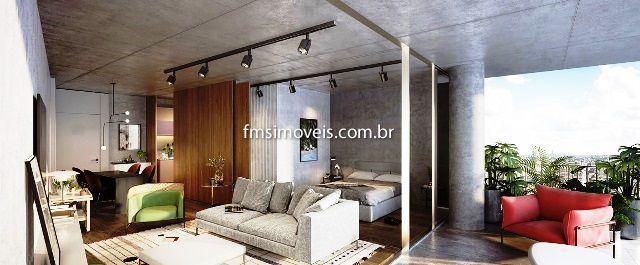 Apartamento à venda na Rua Coronel Joaquim Ferreira LoboVila Olímpia - 03130006-2.jpg