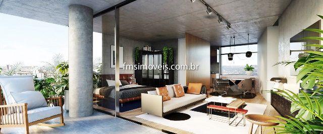 Apartamento à venda na Rua Coronel Joaquim Ferreira LoboVila Olímpia - 03130006-3.jpg