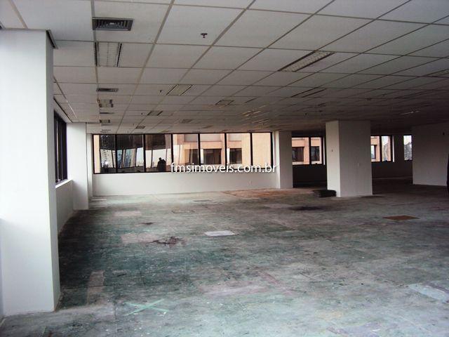 Conjunto Comercial para alugar na Avenida Francisco MatarazzoÁgua Branca - 11160346-1.jpg