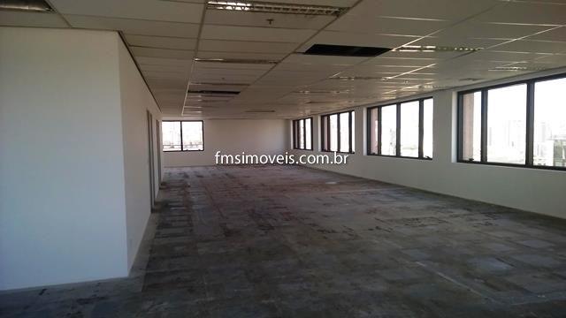 Conjunto Comercial para alugar na Avenida Francisco MatarazzoÁgua Branca - 11160346-2.jpg