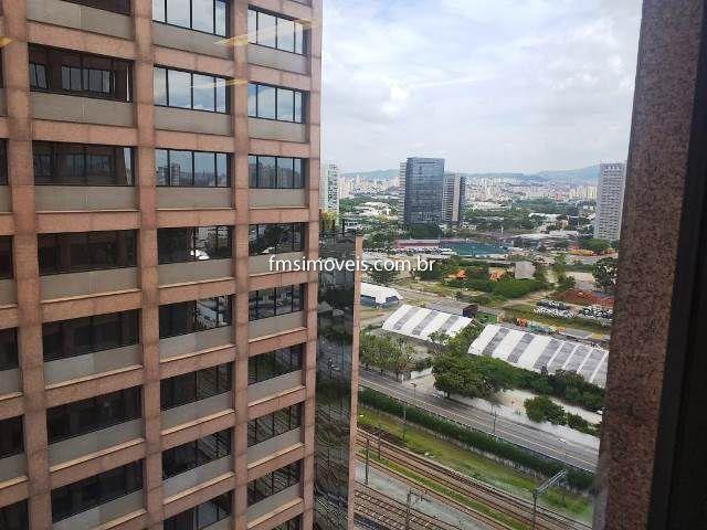 Conjunto Comercial para alugar na Avenida Francisco MatarazzoÁgua Branca - 999-20105640-12.jpeg
