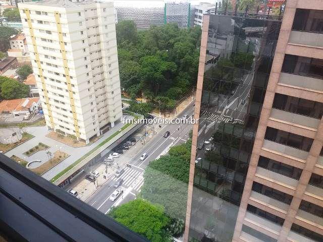Conjunto Comercial para alugar na Avenida Francisco MatarazzoÁgua Branca - 999-20105640-9.jpeg