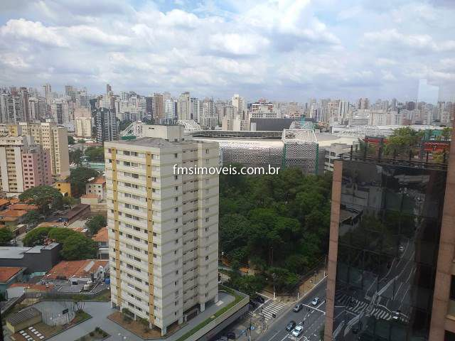 Conjunto Comercial para alugar na Avenida Francisco MatarazzoÁgua Branca - 999-20105641-16.jpeg