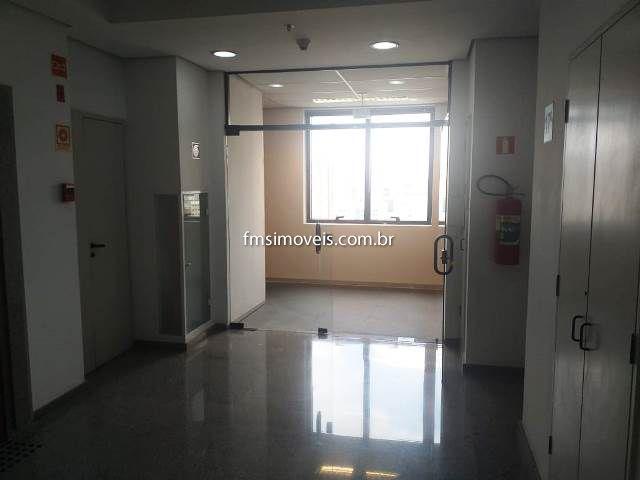 Conjunto Comercial para alugar na Avenida Francisco MatarazzoÁgua Branca - 999-20105641-17.jpeg