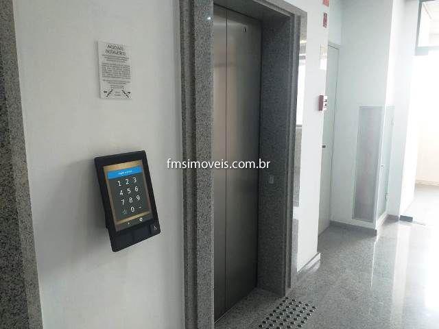 Conjunto Comercial para alugar na Avenida Francisco MatarazzoÁgua Branca - 999-20105641-19.jpeg