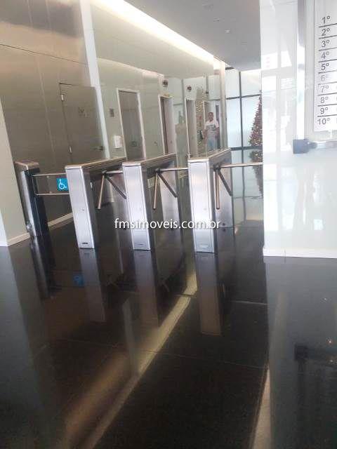 Conjunto Comercial para alugar na Avenida Francisco MatarazzoÁgua Branca - 999-20110239-0.jpeg