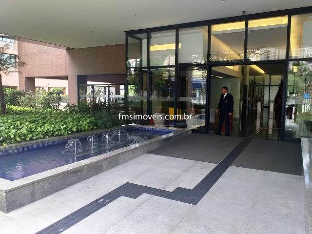 Conjunto Comercial para alugar na Avenida Francisco MatarazzoÁgua Branca - 999-20110240-2.jpeg