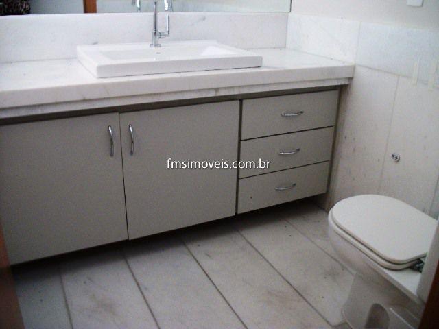 Conjunto Comercial para alugar na Avenida AngélicaConsolação - 18120936-1.jpg