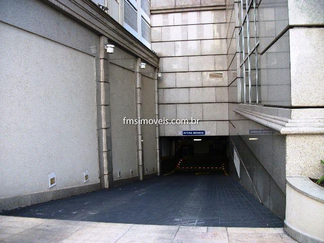Conjunto Comercial para alugar na Avenida AngélicaConsolação - 18120936-12.jpg
