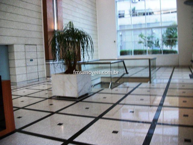 Conjunto Comercial para alugar na Avenida AngélicaConsolação - 18120936-13.jpg