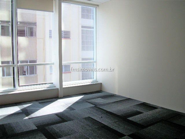 Conjunto Comercial para alugar na Avenida AngélicaConsolação - 18120936-4.jpg