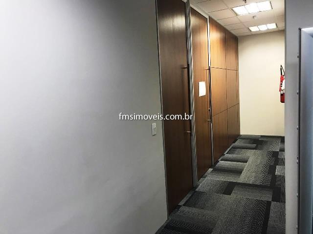 Conjunto Comercial para alugar na Avenida AngélicaConsolação - 18120936-5.jpg