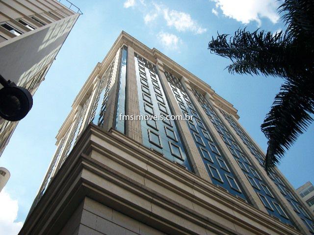 Conjunto Comercial para alugar na Avenida AngélicaConsolação - 18120936-9.jpg