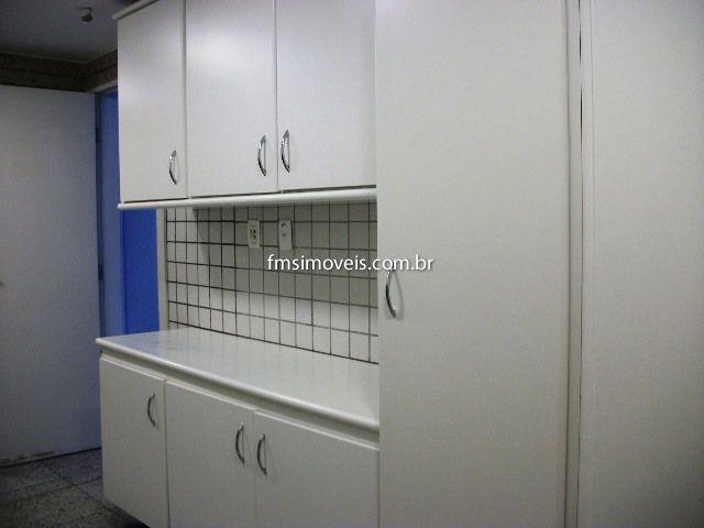 Conjunto Comercial para alugar na Avenida AngélicaConsolação - 18120937-14.jpg