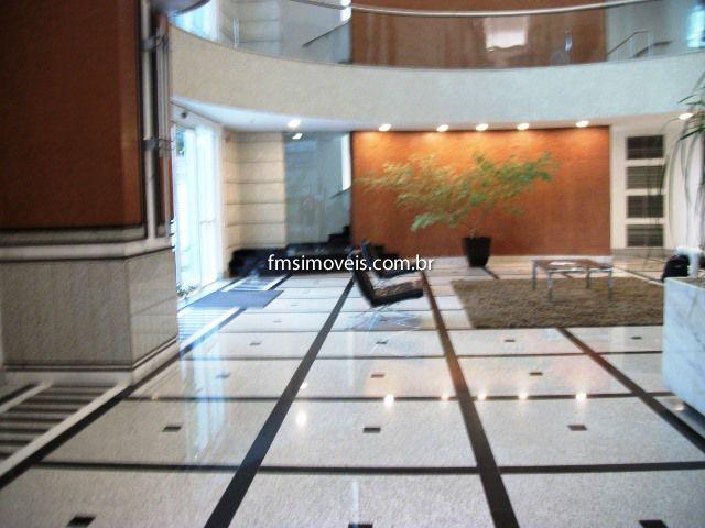 Conjunto Comercial para alugar na Avenida AngélicaConsolação - 999-18121041-1.jpg