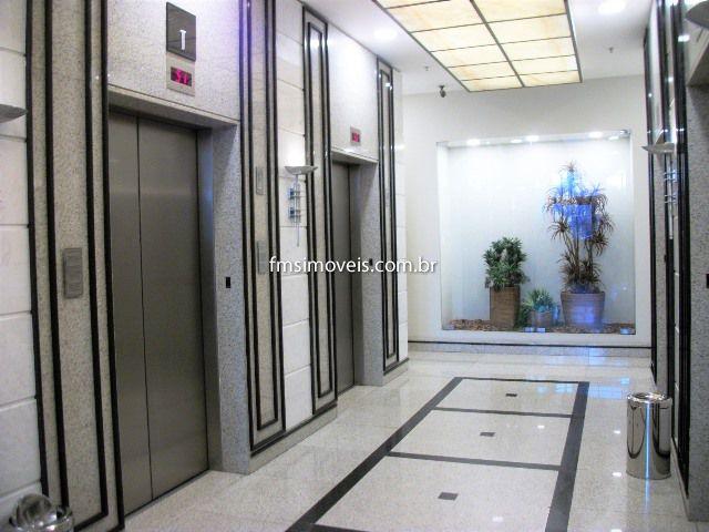 Conjunto Comercial para alugar na Avenida AngélicaConsolação - 999-18121041-11.jpg
