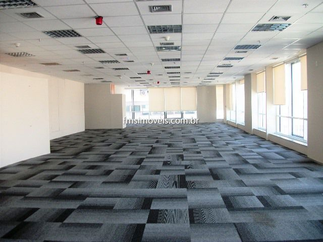 Conjunto Comercial para alugar na Avenida AngélicaConsolação - 999-18121041-13.jpg