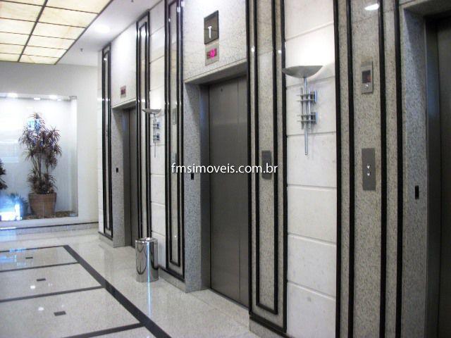 Conjunto Comercial para alugar na Avenida AngélicaConsolação - 999-18121041-3.jpg