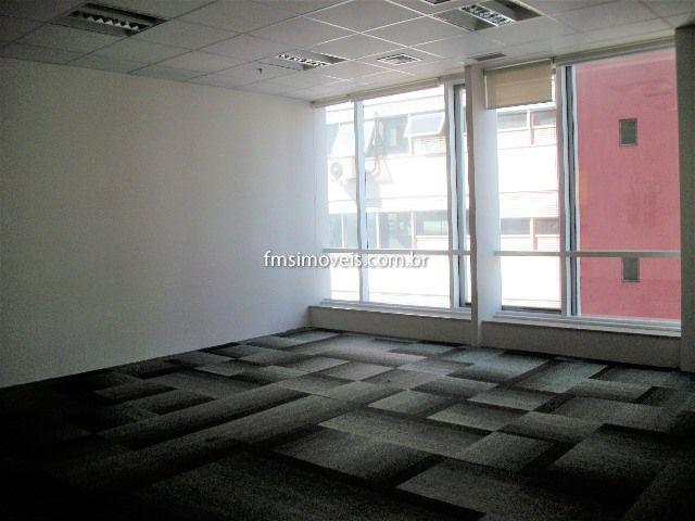 Conjunto Comercial para alugar na Avenida AngélicaConsolação - 999-18121041-5.jpg