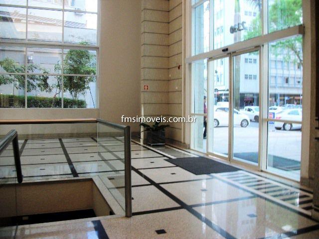 Conjunto Comercial para alugar na Avenida AngélicaConsolação - 999-18121041-7.jpg