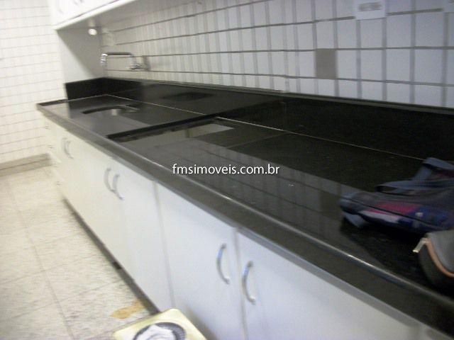 Conjunto Comercial para alugar na Avenida AngélicaConsolação - 999-18121041-8.jpg