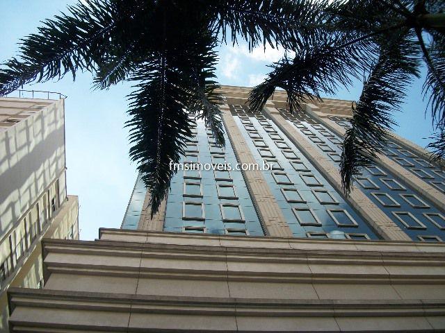 Conjunto Comercial para alugar na Avenida AngélicaConsolação - 999-18121041-9.jpg